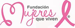 Fundación Mujeres que Viven